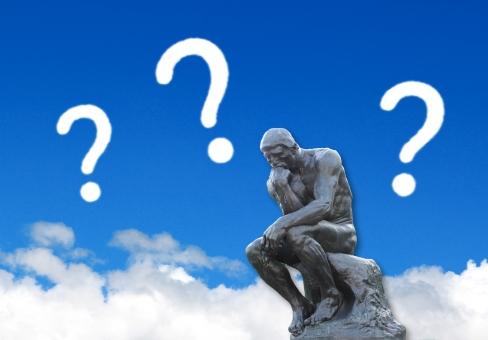 うつ病物語 その29「うつ病になった原因は何?」