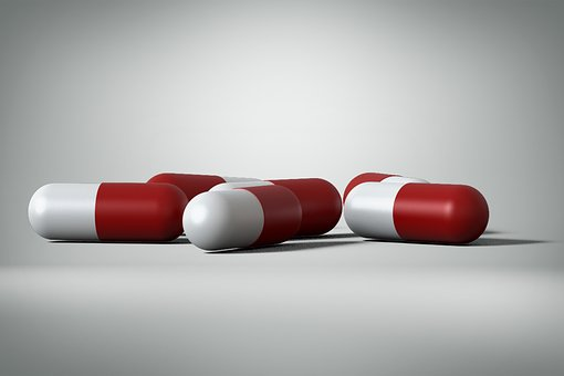うつ病関連 その4「うつ病の薬は意味がない?経験者がその効果について語る!」