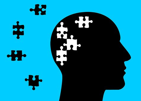 うつ病物語 その22「状況は悪化の一途」