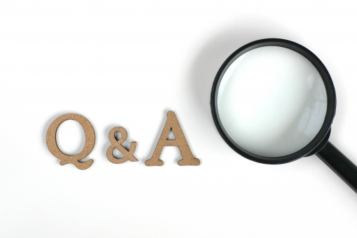 うつ病 Q&Aと経験談