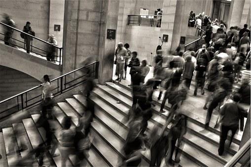うつ病物語 その86「職場復帰に対する会社の意外な反応」