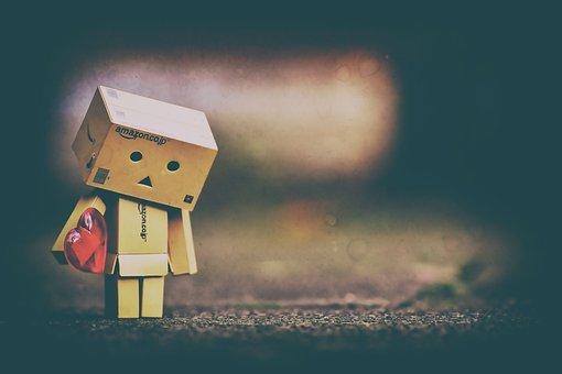 うつ病物語 その172「うつ病を寛解した者が、今だに見たくない写真」