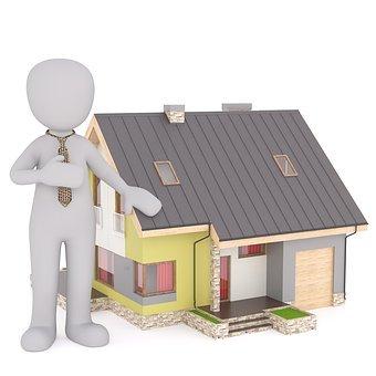 建築士との家作り その5「にわか知識の施主VS一級建築士!」