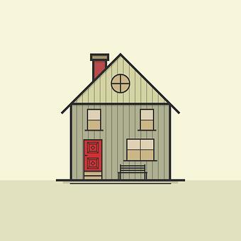 """家作り物語 その1「冷やかしのマイホームセンター見物は、既に""""家作り開始""""と思うべし!」"""