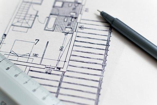 建築士との家作り その7「やはり開業建築士の提示プランは凄かった!」