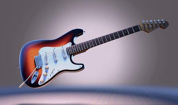 オヤジギター その15「『コードカッティング』をマスターするにはバレーコードが必須!」