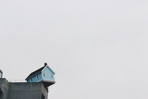 建築士との家作り その10「『家作り』は苦しい選択の連続だ!」