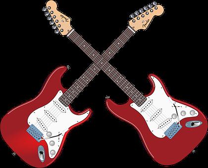 オヤジギター その18「カッティングを習得するために挑戦した曲達!」