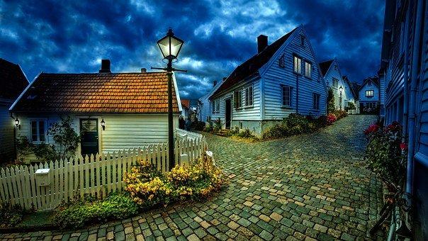 建築士との家作り その11「建築士Kの建てた家のお宅見学へ!」