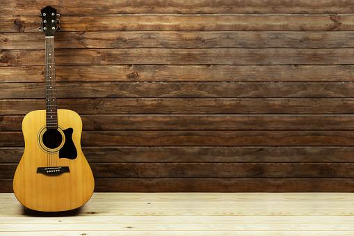 オヤジギター その24「安全地帯の『ノーコメント』のカッティング技法を真に理解!」